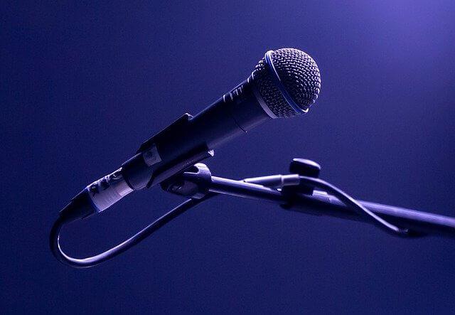 Hoe te beginnen met zingen